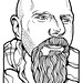 Danny Mansmith - Fiber Artist by sammo371