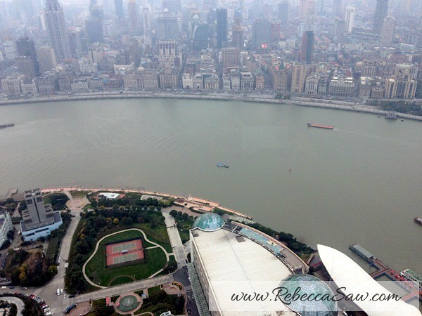 Shanghai Day 2- Rebeccasaw-003
