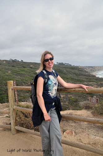 torrey pines state park 1