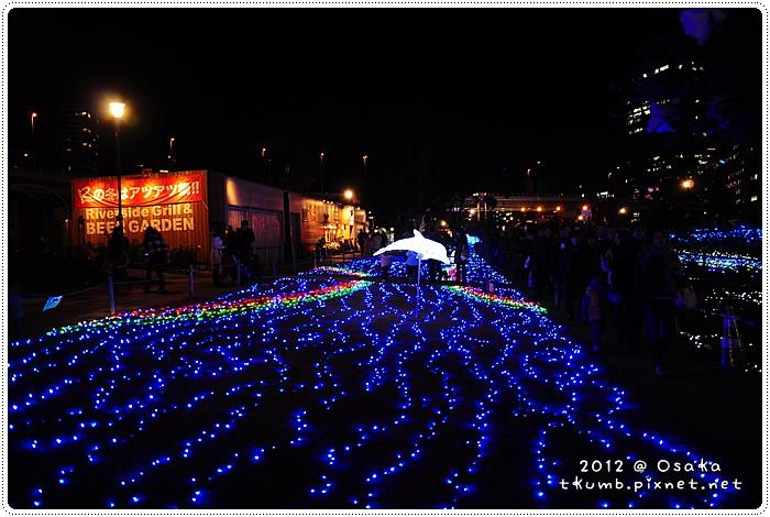 大阪光之祭典 (14).jpg