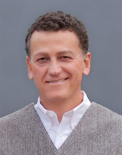 Corizon Announces New Vice President of Operations