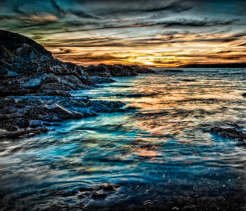 Cool Summer Sea images