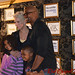Terry Crews & Family - DSC_0034