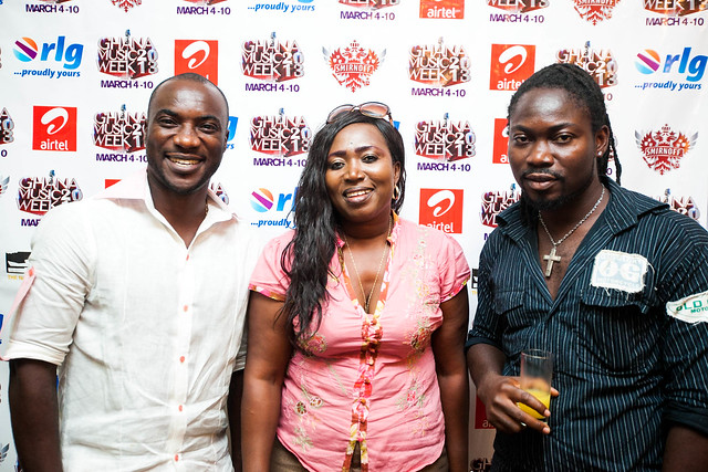 Ghana Music Week media briefing (11)
