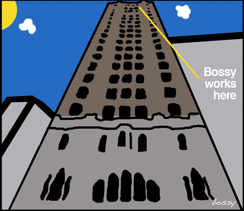 bossys-office-building