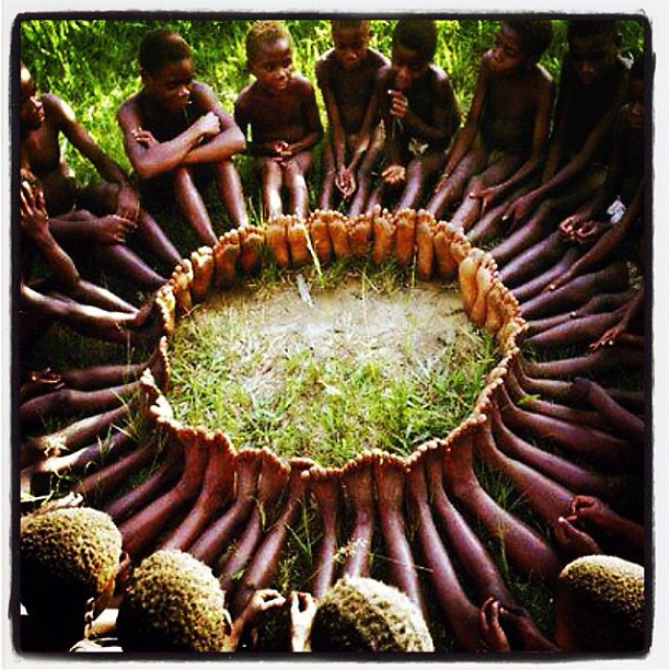 ubuntu #unity #zwaksknows #imagechef #instaeffectfx #snap