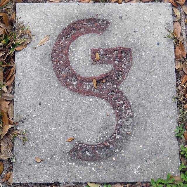 Gemini Springs logo