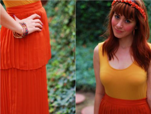 orangeskirt