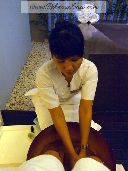 Sheraton Bali - rebeccasaw-005