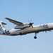flybe G-ECOW