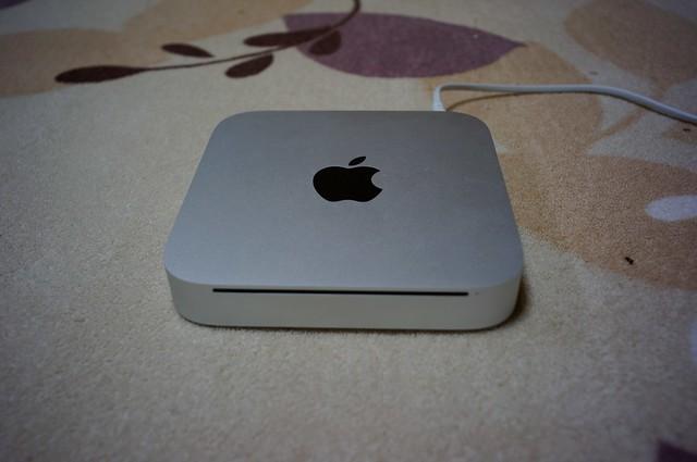 MacMini2010