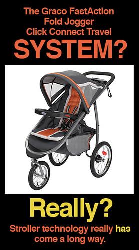 graco-fold-jogger-system
