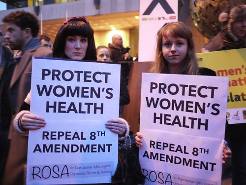 repeal8th