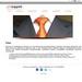 SALOTTO: ProSupport-verkkosivut: etusivu