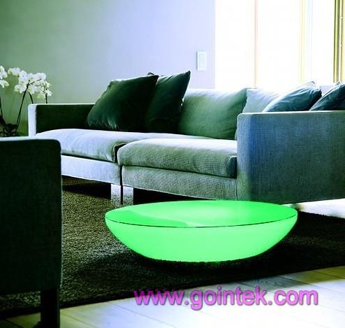 8534742338 for Change furniture color