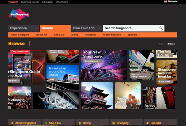 www.yoursingapore.com.png-003