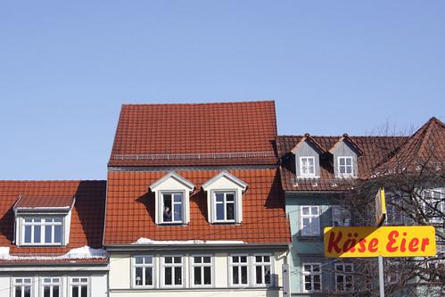 Erfurt 059