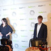 Lauren Graham & Peter Krause - DSC_0221