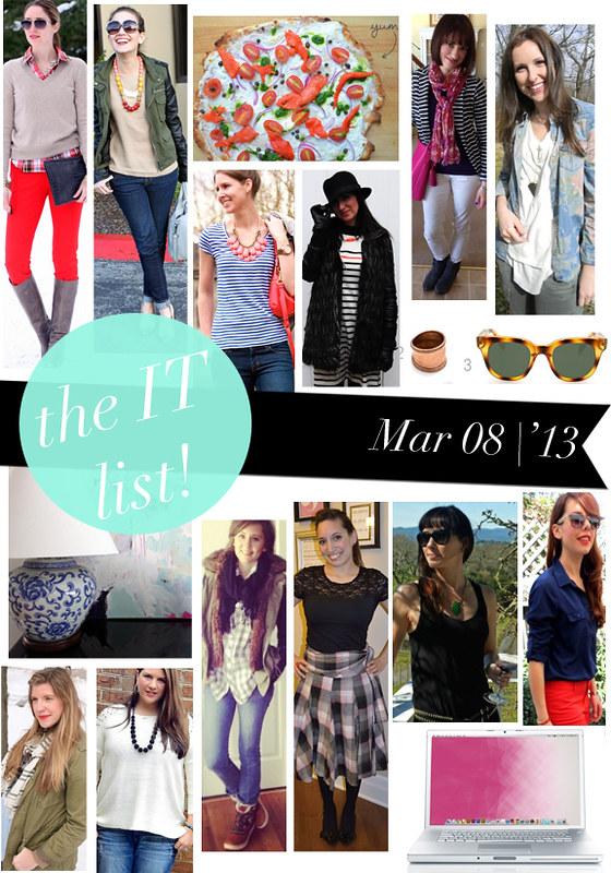 theITlist-3-8-13