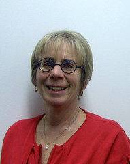 Julia Gelfand