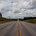 U.S. Route 67 (1)