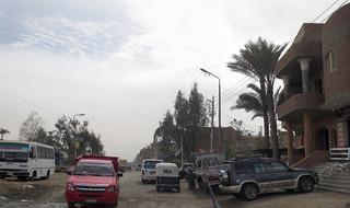 EgyptDashour-15