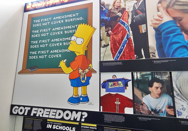 free-speech-exhibit