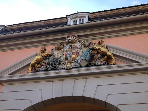 2013.03.09.016 - SCHWETZINGEN - Carl-Theodor-Straße
