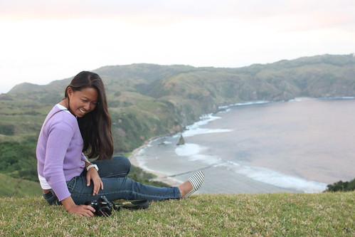 Batanes Adventure with Pop Talk9