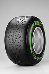 PIRELLI_CINTURATO_INTERMEDIATE_GREEN