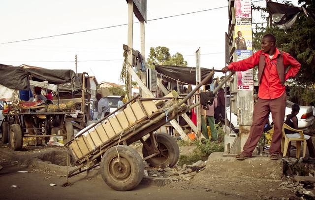 Nairobi-13