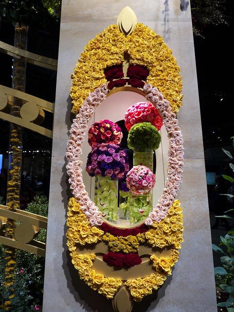 2013 Philadelphia Flower Show 008