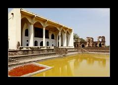 Asar Mahal