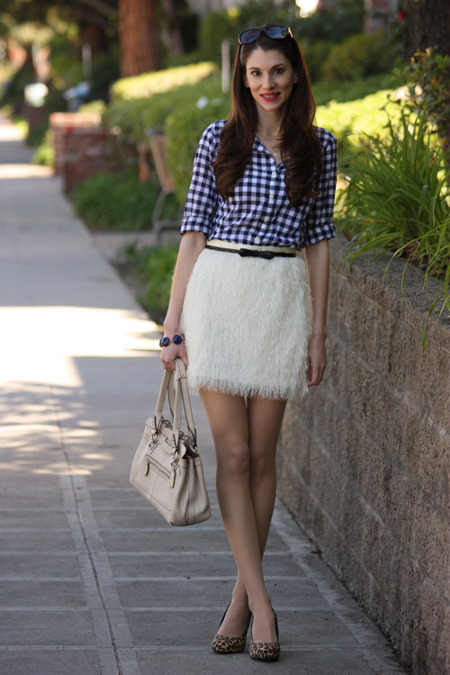 Fancy Gingham2