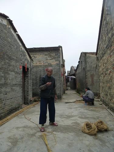 Guangdong13-Zhaoqing-Licha Cun (32)