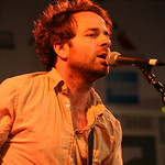 Dawes at Public Radio Rocks SXSW 2013