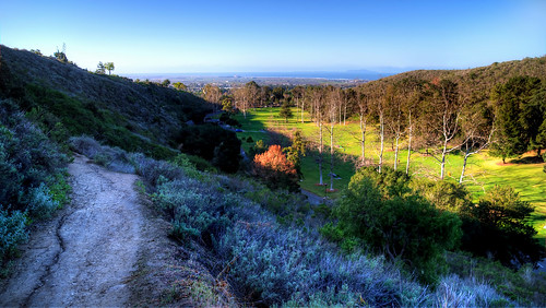 park view hike trail arroyoverde sigma18200hsmos nikond5100