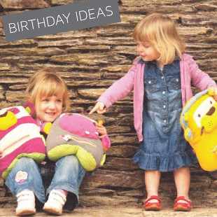 1st BIRTHDAY-IDEAS