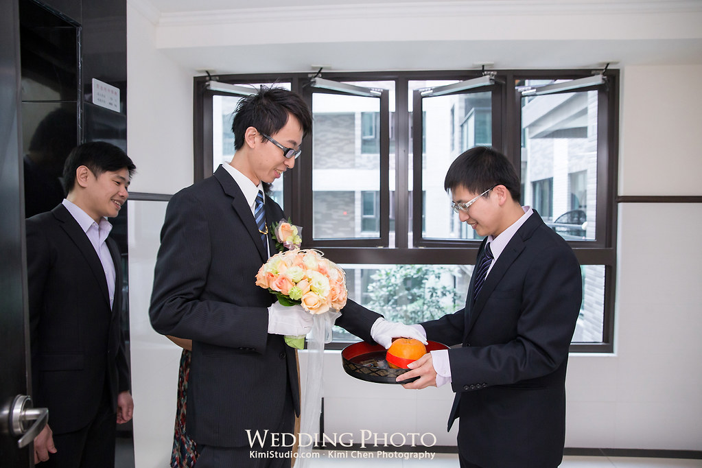 2013.02.15 Wedding-038