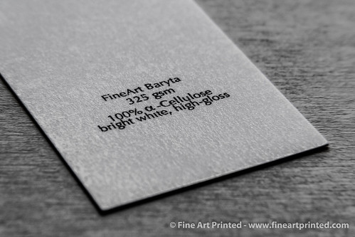 Carte Fine Art Printed-15