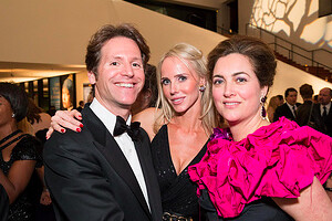 Mid Winter Gala 2013