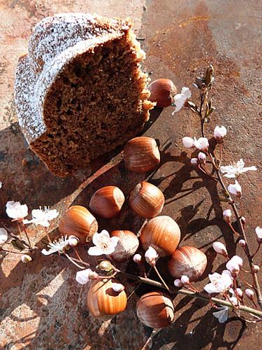 gâteau aux noisettes 2.jpg