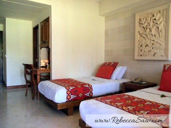 Club Med Bali - Resort Tour - rebeccasaw-100