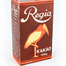 Regia Kakao