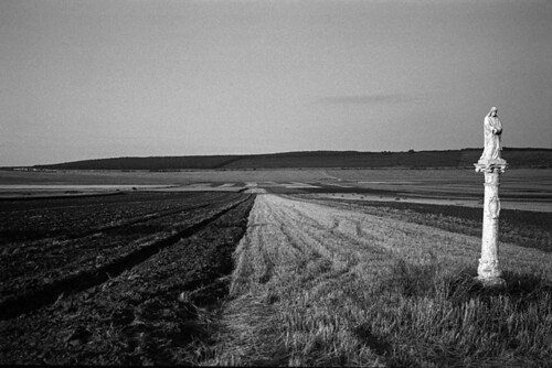 Seiichi Furuya, Rattersdorf 1981