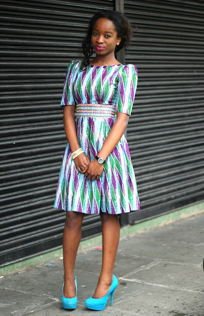 Ankara dress to wear to a wedding, kitenge dress to wear to a wedding, African print dress to wear to a wedding, formal ankara wear, formal kitenge wear