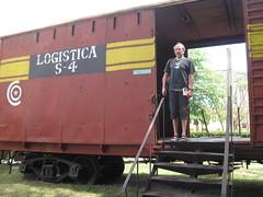 2013-01-cuba-092-santa clara-tren blindado
