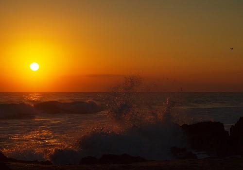 rocks florida wave stuart atlantic crashes hutchinsonisland