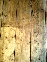 floor(0.0), soil(0.0), plank(1.0), wood(1.0), wood stain(1.0), laminate flooring(1.0), line(1.0), wood flooring(1.0), lumber(1.0), hardwood(1.0), flooring(1.0),