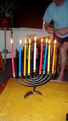 holiday(0.0), yellow(1.0), hanukkah(1.0), lighting(1.0),